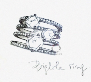 anillos-bocetos