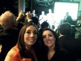 Con Gina